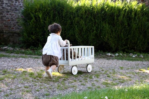 chariot 1