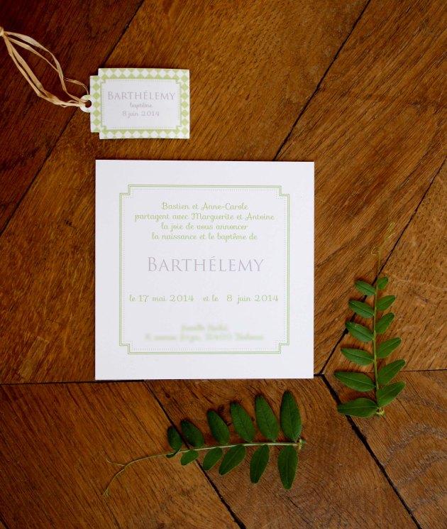 Barthélémy3