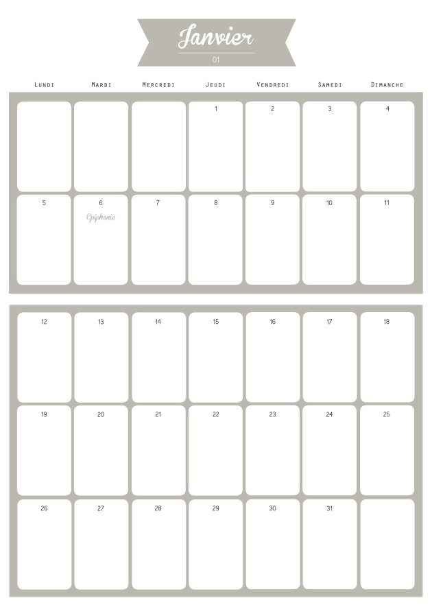 calendrier organisateur familial2015-1